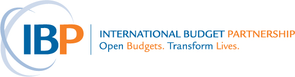 IBP_logo_web